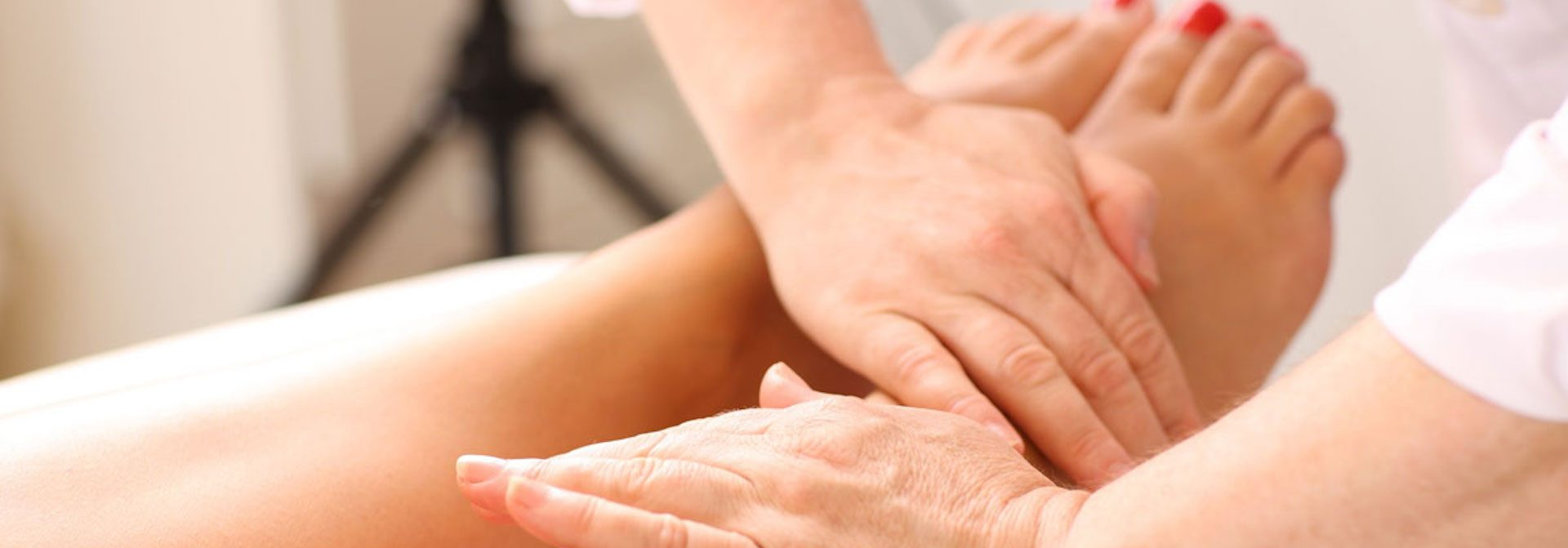 Medical Lymphatic Drainage Treatments in Hertfordshire