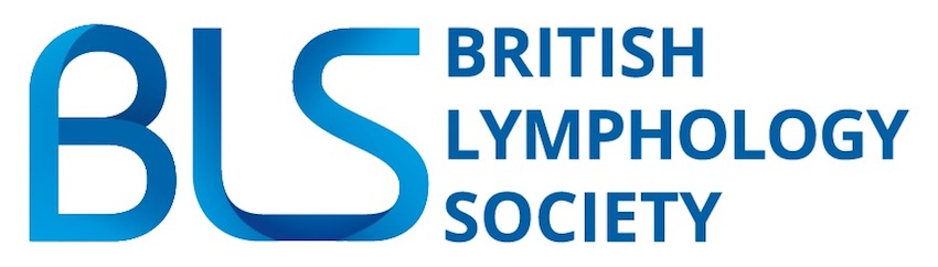 Manual Lymphatic Drainage Hertfordshire BLS Logo